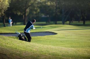 Golf Royal Golf web3