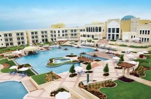 Marriott-Mirbat