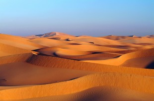 Oman_Desert_WahibaSands_3