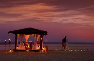Oman_Salalah_Hilton_BeachPavilion