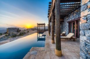 alilajabalakhdar-suites-jabal-villa-pool-01