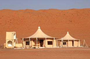 Desert-Nights-Camp-Tent