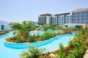 Millennium SLL Main Hotel Image (Dhruv)