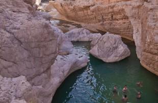 Oman_WadiBaniKhalid5