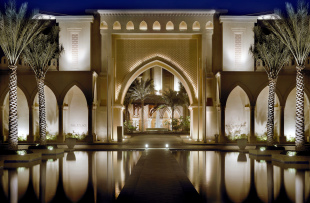 Palace-Downtown-Dubai-Exterior