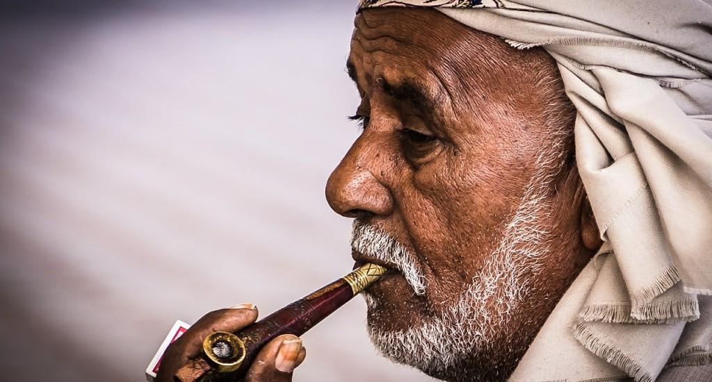 arabs-618308_1280